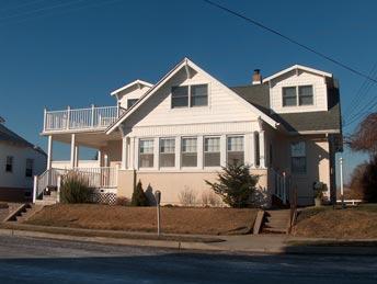 Property 96105