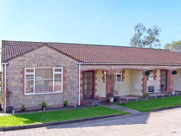 Russet, Burtle, vacation rental in Bridgwater