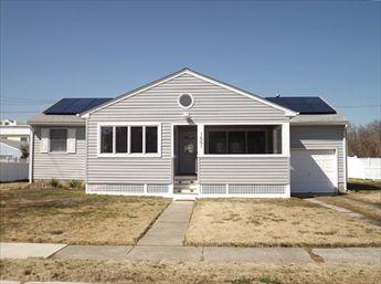 Property 21844