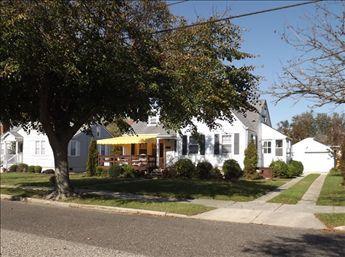 Property 97123