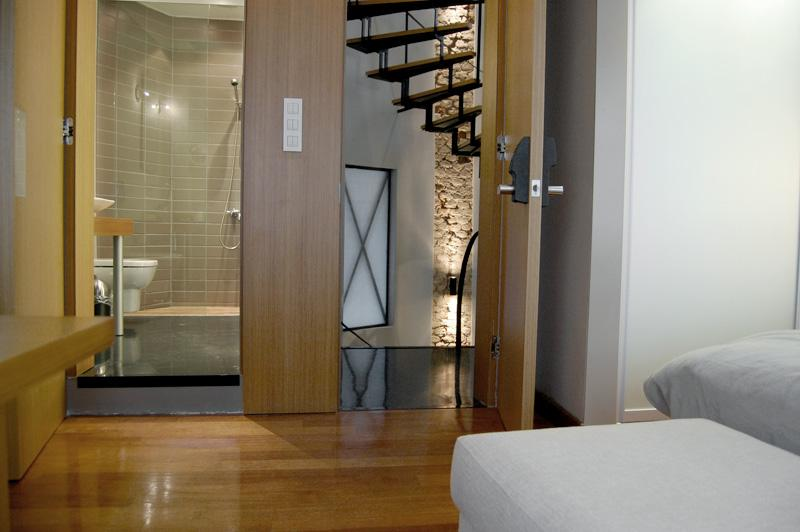 Chic & Comfortable, holiday rental in Istanbul
