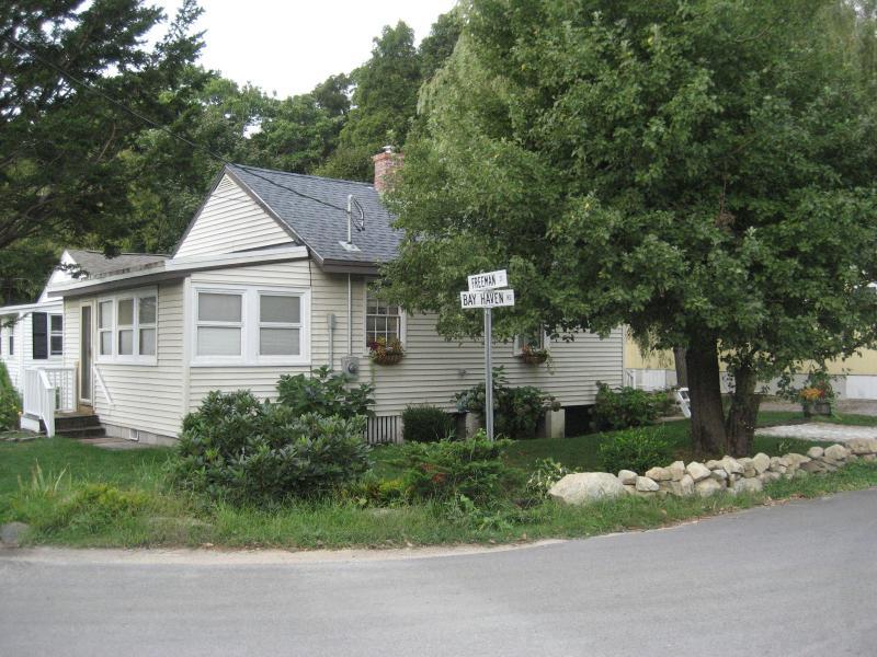 Memories Cottage, Quiet Street, Family Neighborhood