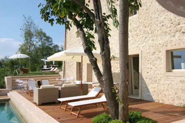 ASOLO BELLO, vacation rental in San Zenone degli Ezzelini