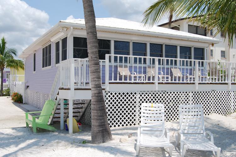 Il Cottage di Golfo