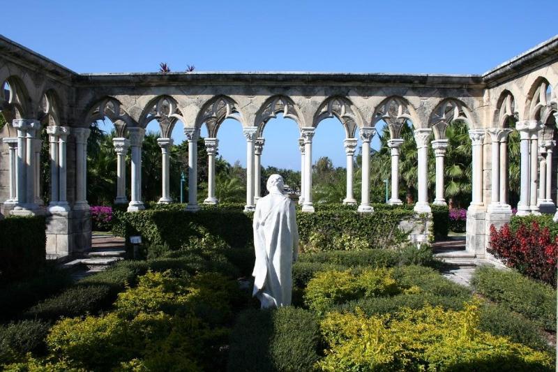 Jardines de Versalles un corto a pie desde su villa-libre de gira!