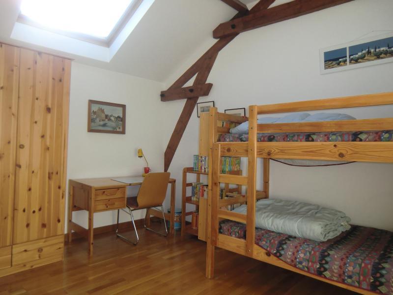 2nd floor Children bedroom
