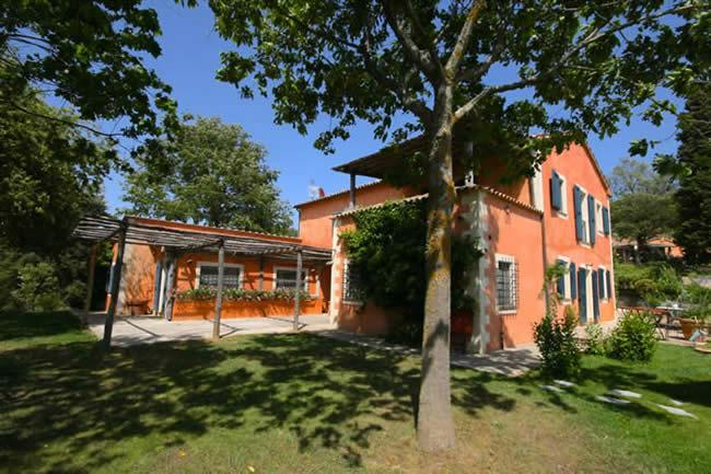 6 Bedrooms with Ensuite Baths, Pool, Wifi, Great Location – semesterbostad i Siena