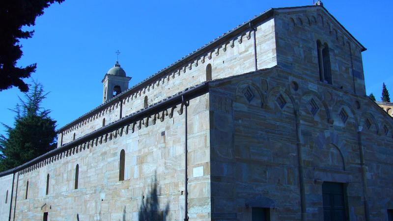 S.Maria Church