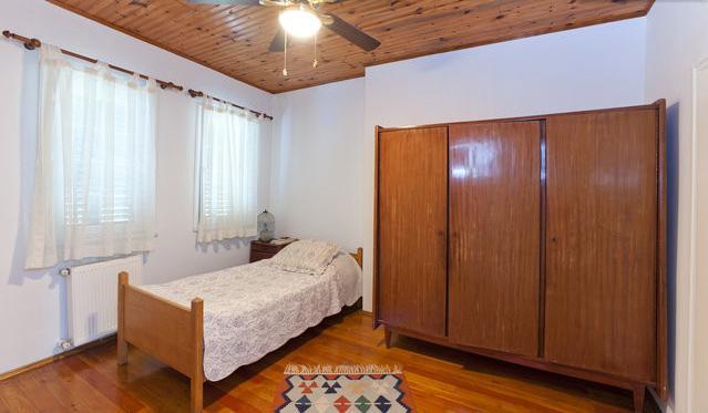 Bedroom IV ( Single )