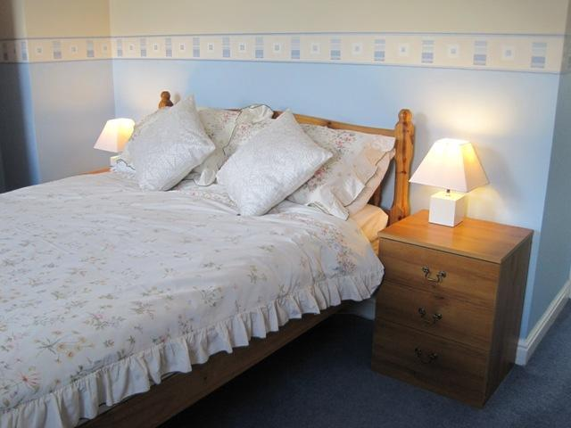 Honeykiln Cottage, holiday rental in Middleham