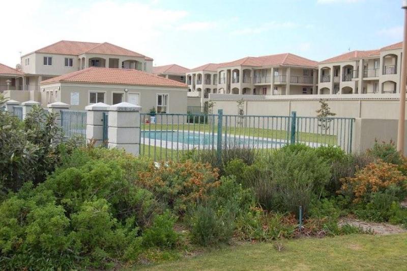 113 Villa D'Algarve