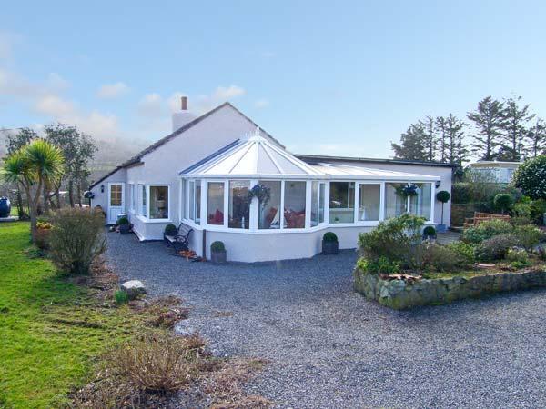 Seaview (13988), Moelfre, holiday rental in Moelfre