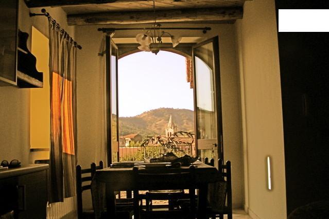 Eco Accommodation - Sicily - Mt. Etna, vacation rental in Solicchiata