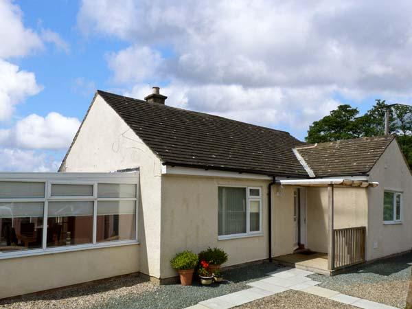 SWALEVIEW COTTAGE, family cottage, with summer room and spacious garden near, alquiler de vacaciones en Richmond