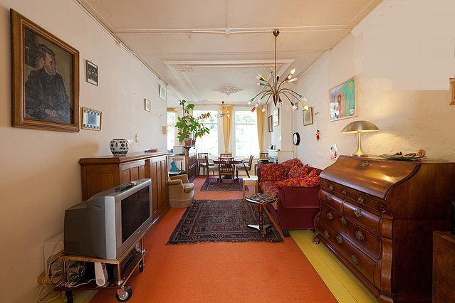 A Sunny Apartment in Amsterdam Centre and a 2014 TripAdvisor Winner!!, vakantiewoning in Amsterdam