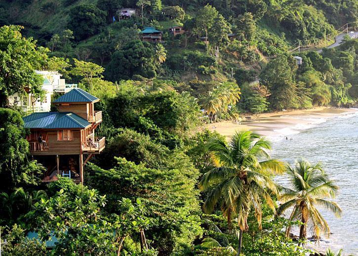 for rent 1 bed apartment in castara castara tobago trinidad tobago rh rentholidayhome com