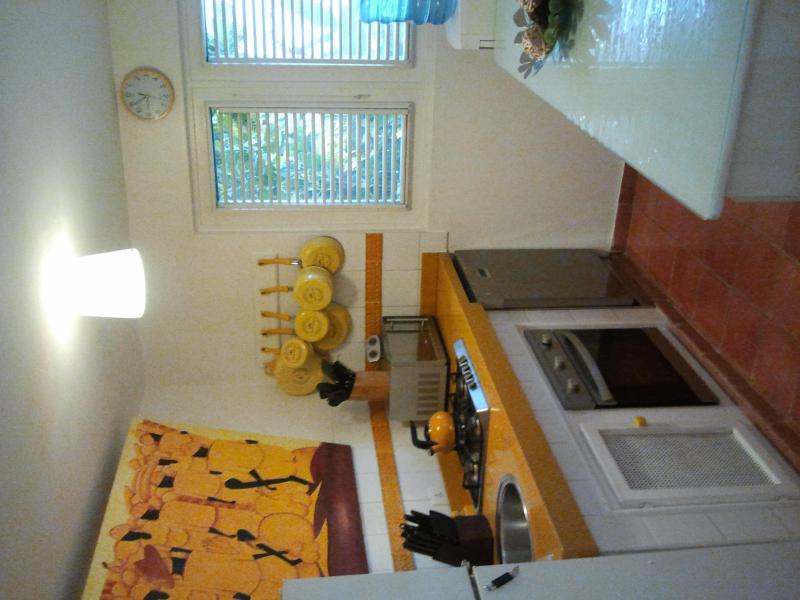 Kitchen - Pic 1