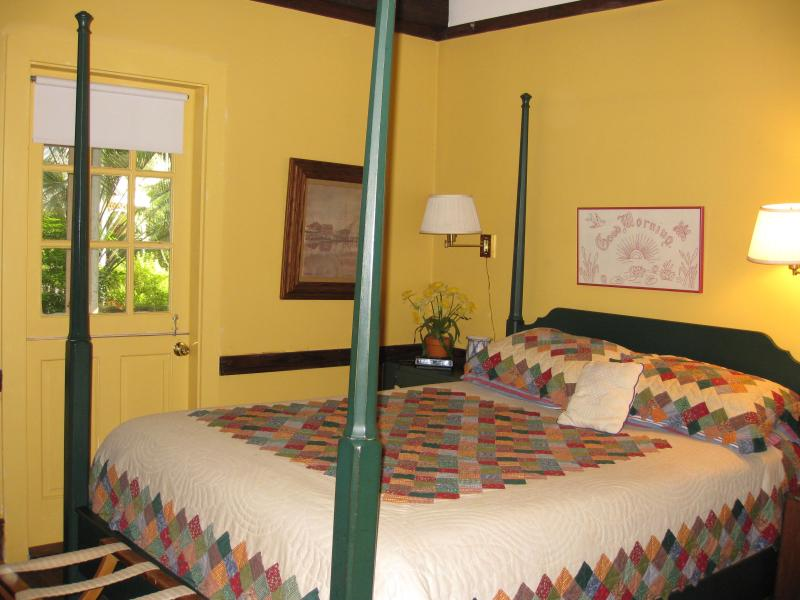 Bed  and Breakfast, alquiler de vacaciones en Summerville