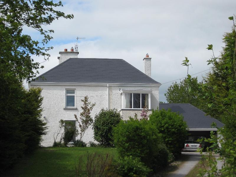 Riverside B&B, vacation rental in Tipperary