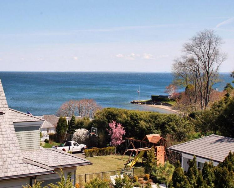 What to do in westport ct