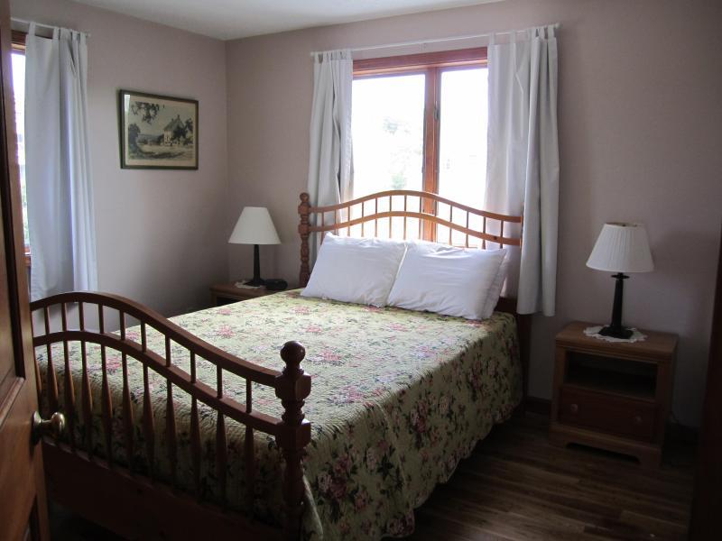 Dormitorio #3