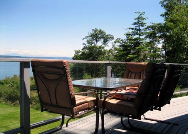 192 - Greenbank Getaway, 2381, vacation rental in Greenbank