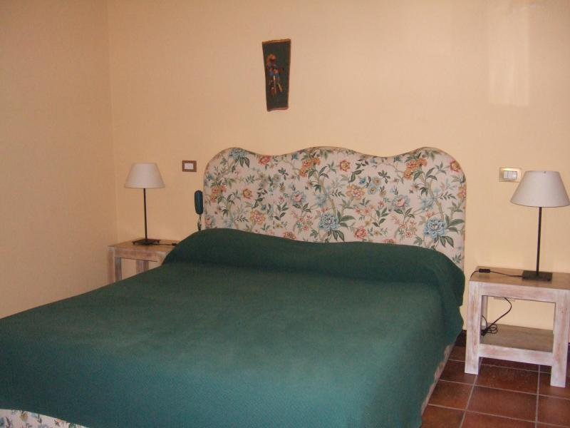 B&B MontAlbano, location de vacances à Province of Caserta