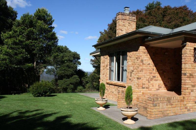 Casa giardino &