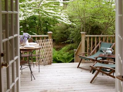 Beech Tree Cottage, vacation rental in Sag Harbor