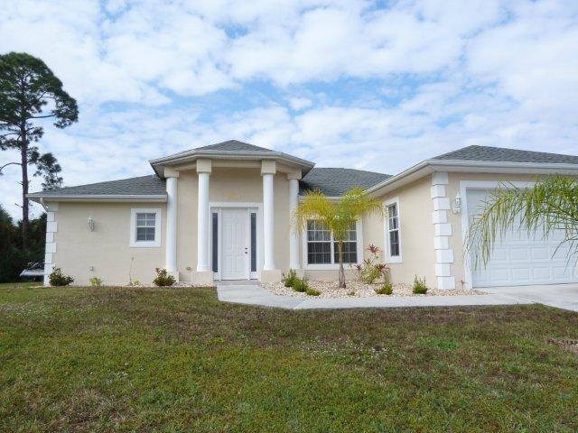 Villa Rita, vacation rental in Lehigh