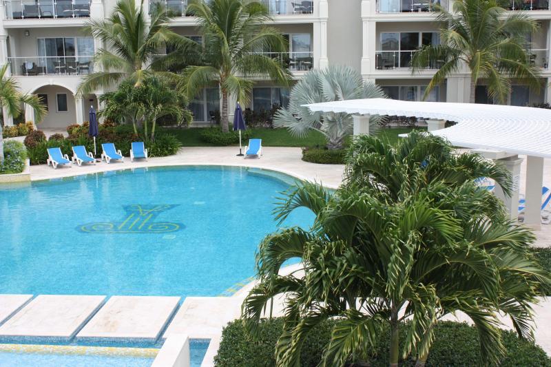 La plus grande piscine à Provo!!