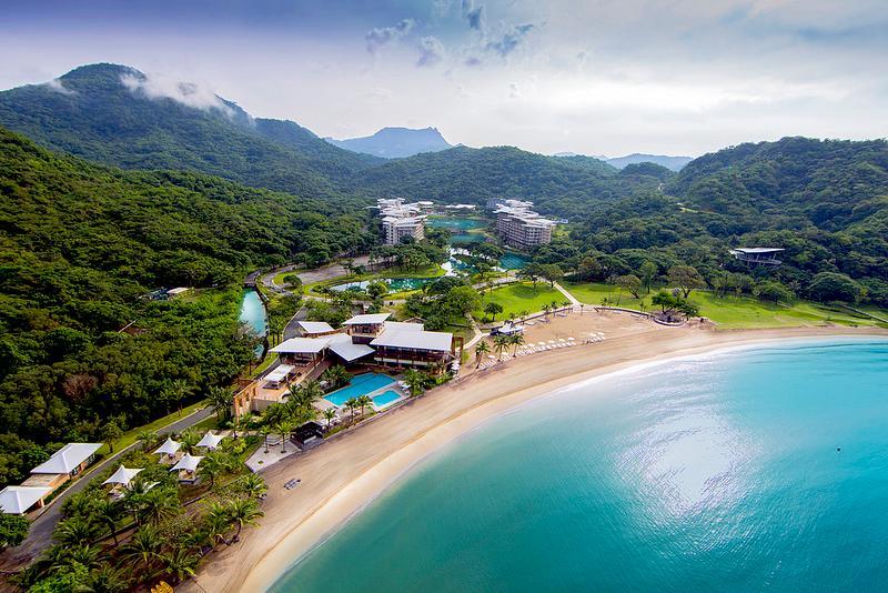 Pico De Loro Beach Resort Club Philippines Updated 2019 Tripadvisor Nasugbu Vacation Rental