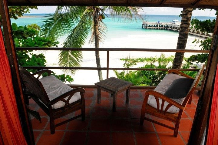 The Colonial Legend, Koh Phangan, Thailand, holiday rental in Ko Pha Ngan