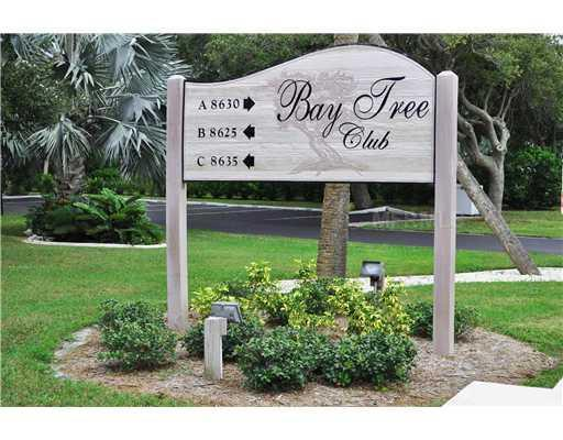 Bay Tree Club