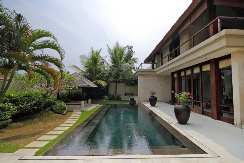 Sayang Estate, vacation rental in Ubud