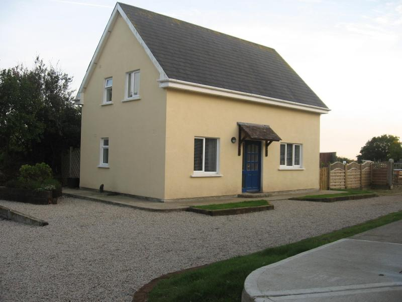No. 4 Ballagh Court., vacation rental in Ballilogue
