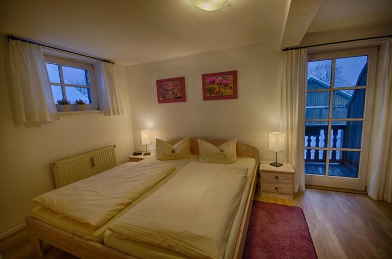 Vacation Apartment in Oberammergau - 431 sqft, individual, elegant (# 2972) #2972