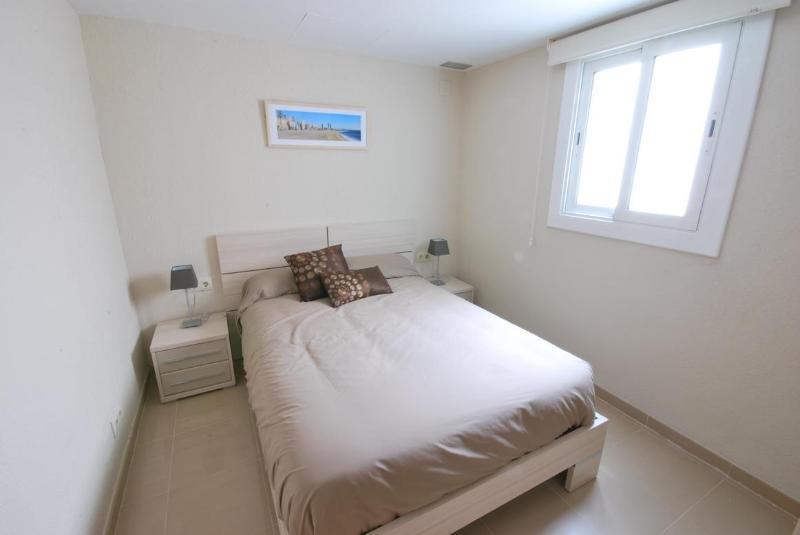 Doppelzimmer 4