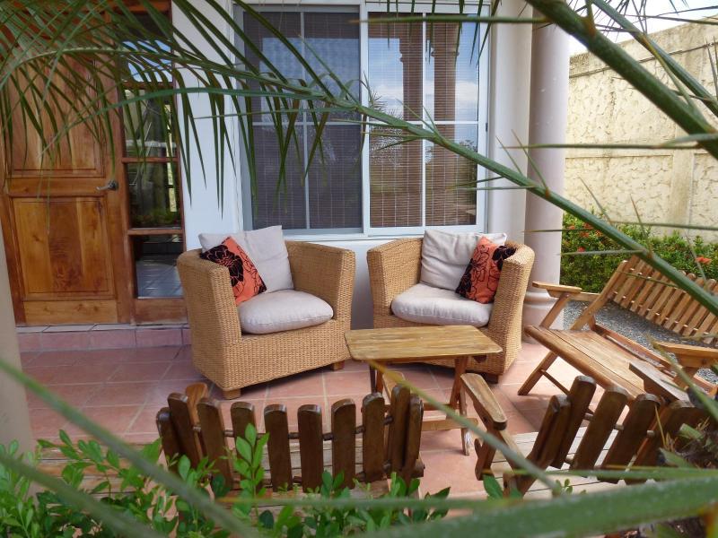 Zona de patio 2