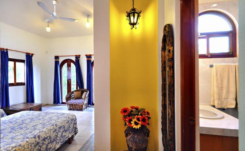 entrada #2 dormitorios