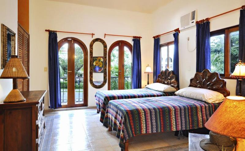 #3 dormitorio 2 º piso