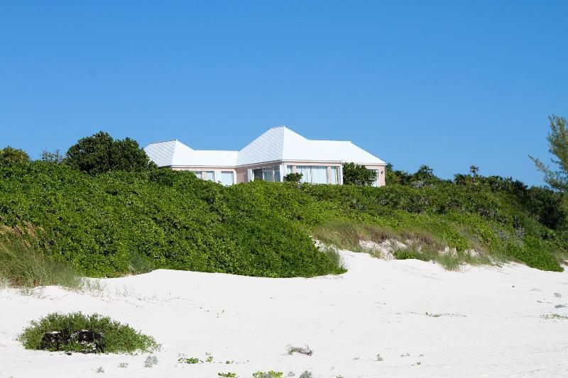 FantaSea, aluguéis de temporada em Harbour Island
