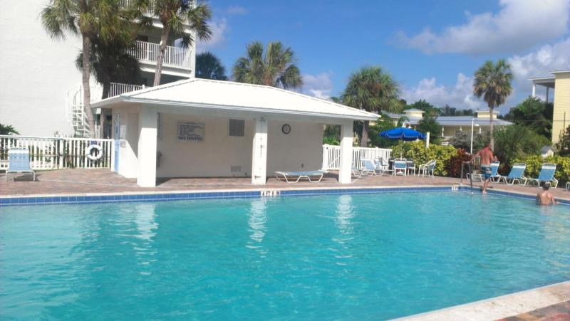 Best Deals on Siesta Key, vacation rental in Siesta Key