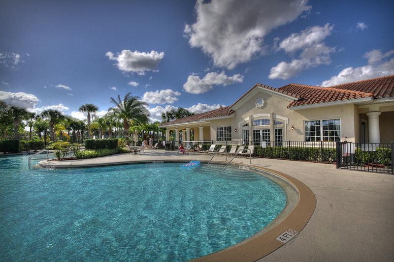 Condominio de lujo 2BR en complejo privado - ¡disfrute de todas las comodidades del complejo!