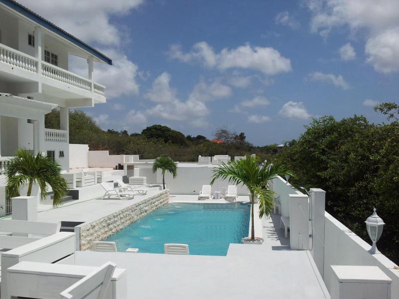 Charming Studio Moët, vacation rental in Curaçao