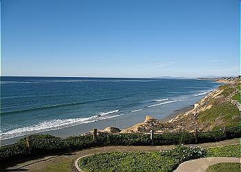 Sun, Sand and Vitamin Sea!, vacation rental in Solana Beach