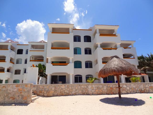 Casa Ana Maria's, vacation rental in Chicxulub Municipality