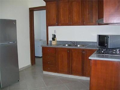 Kitchen Area 1st Floor