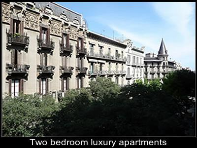 Luxury Apartment Barcelona - Flat 1A, vacation rental in Rubi