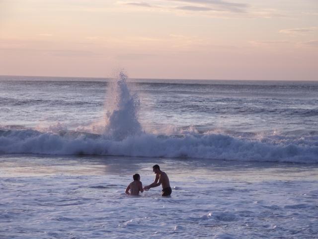 Family Landes holidays location-landes-mimizan-plage